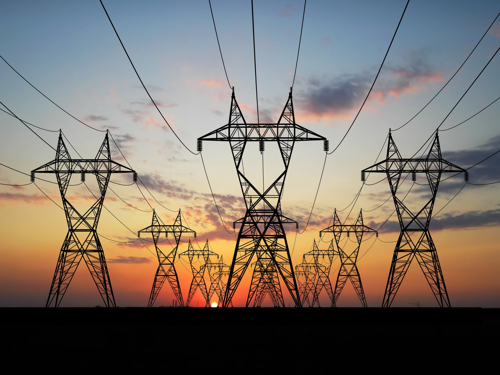 Blog: Part 2.2 – Solutions for Energy Losses